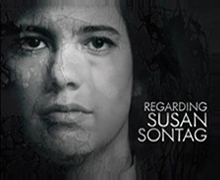 EVENT-RegardingSusanSontag
