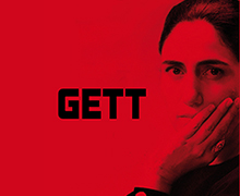 Gett-Red-220x180-Face