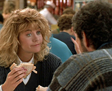 when-harry-met-sally-220x180